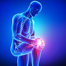 हड्डियों व जोड़ों के दर्द का आयुर्वेदिक उपचार