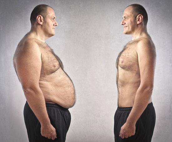 क्या मोटापा है सेक्स लाइफ का दुश्मन ?