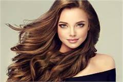 इन 5 आयुर्वेदिक तरीकों से पाएं लंबे और खूबसूरत बाल