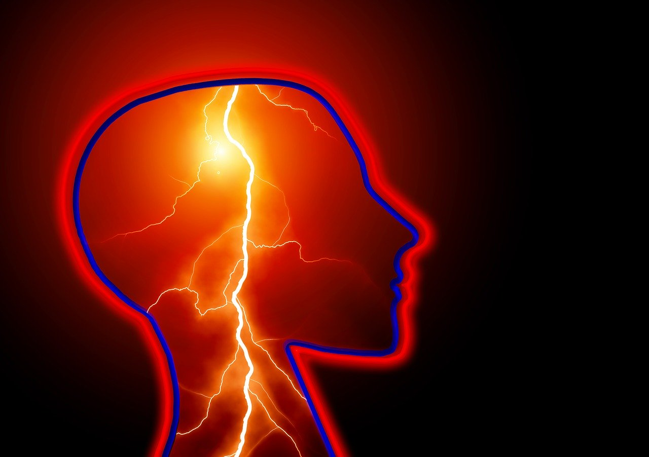 सिर दर्द, माइग्रेन, डिप्रेशन, मानसिक तनाव को घर बैठे ठीक करने के आयुर्वेदिक उपाय