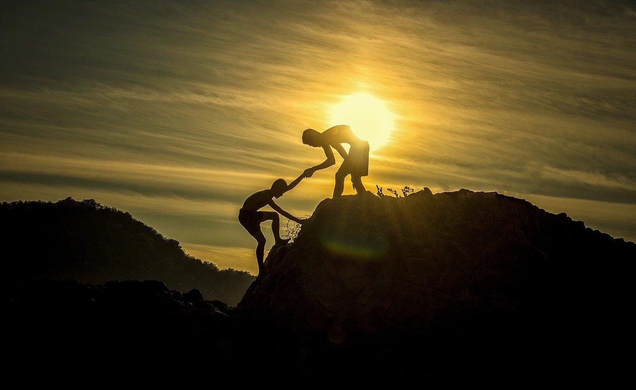 क्या आप भी अपने जीवन में लगातार मिल रही असफलताओ से परेशां हैं ये उपाए अपनाये