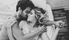 शादी से पहले भूलकर भी न बनाएं शारीरिक संबंध