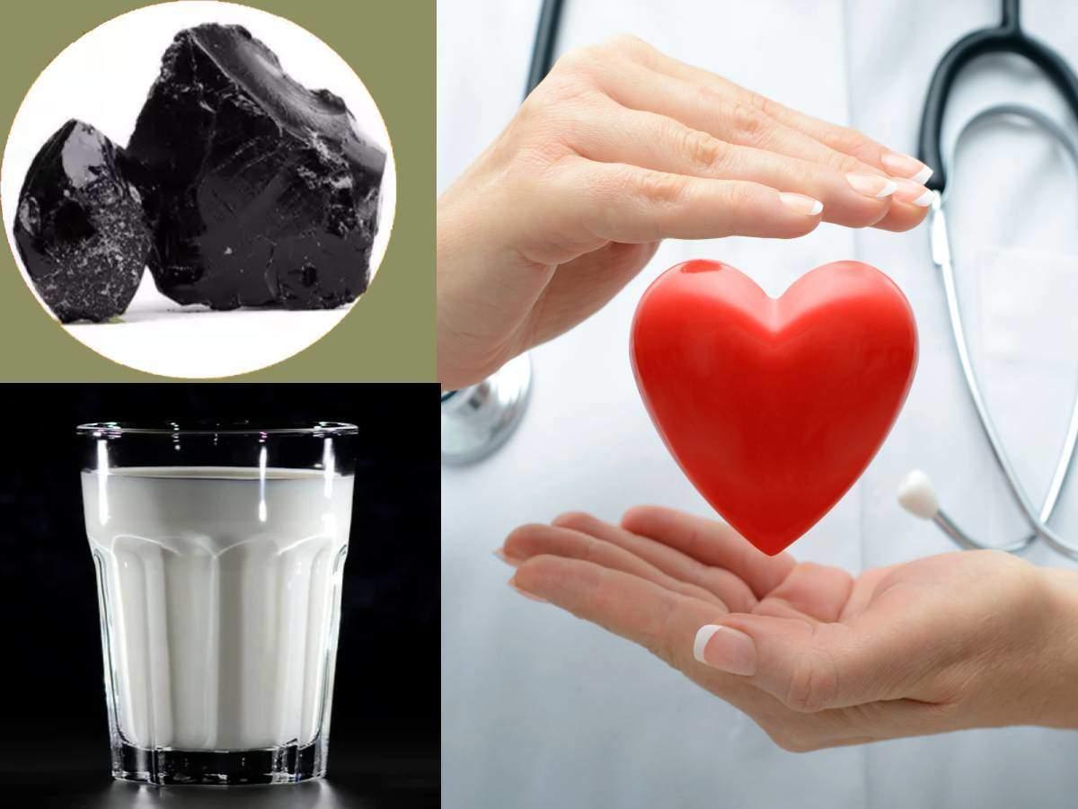 रोजाना काली किशमिश को दूध में भिगोकर पीएं, होंगे हैरान कर देने वाले फायदें