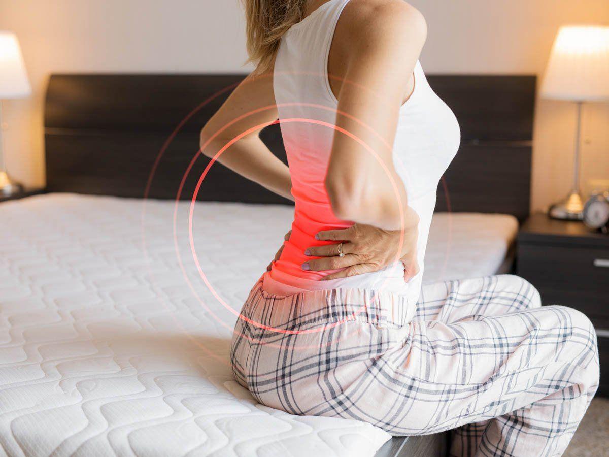 आयुर्वेदिक टिप्स – पीठ की दर्द को अब हमेशा के लिए कहे बाये अपनाये ये टिप्स