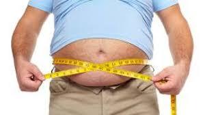 वजन कम करने के आयुर्वेदिक उपाय