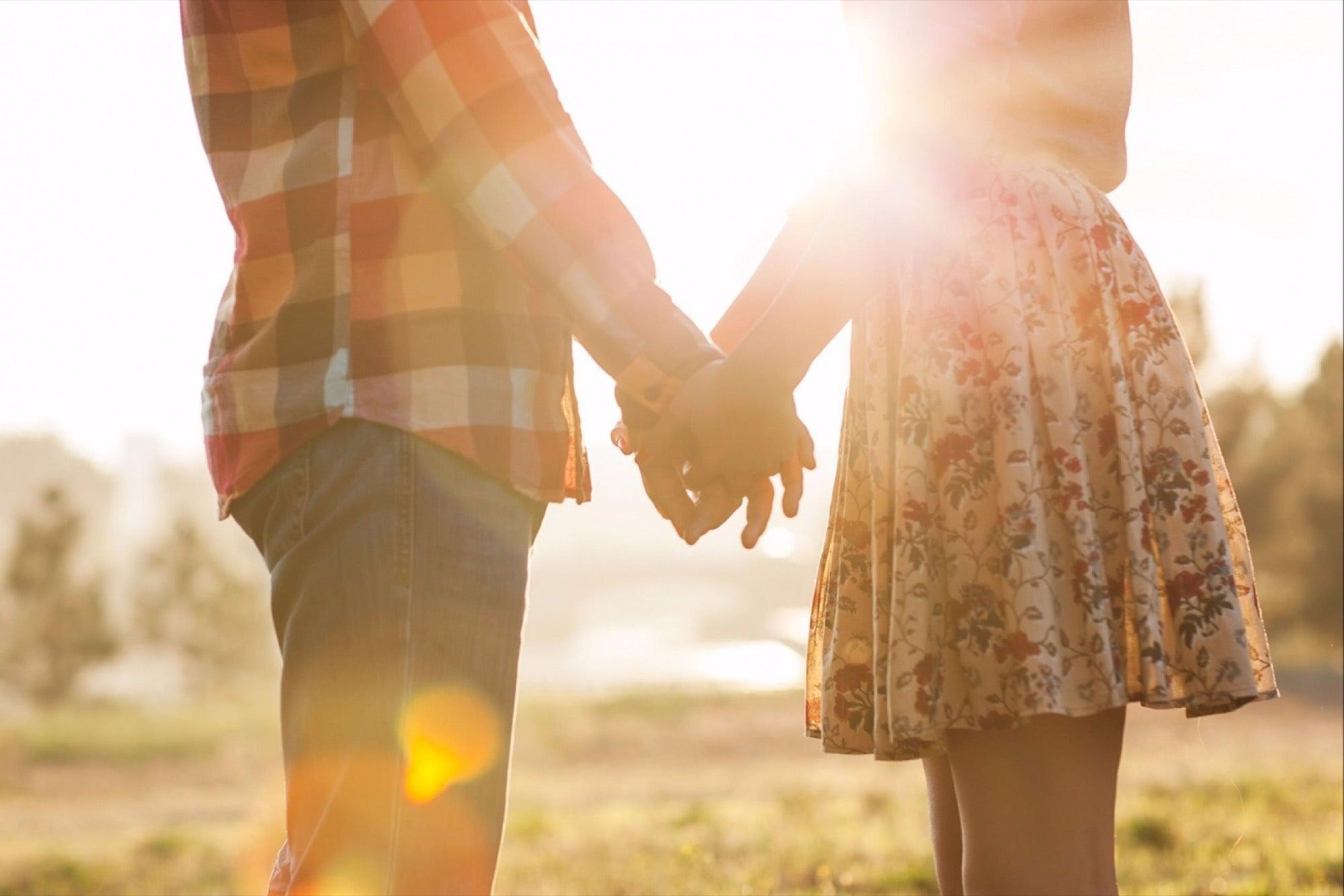 शादी होने वाली या आप शादी शुदा है और मरदाना कमजोरी आ चुकी है तो अपनाएं ये आयुर्वेदिक उपचार