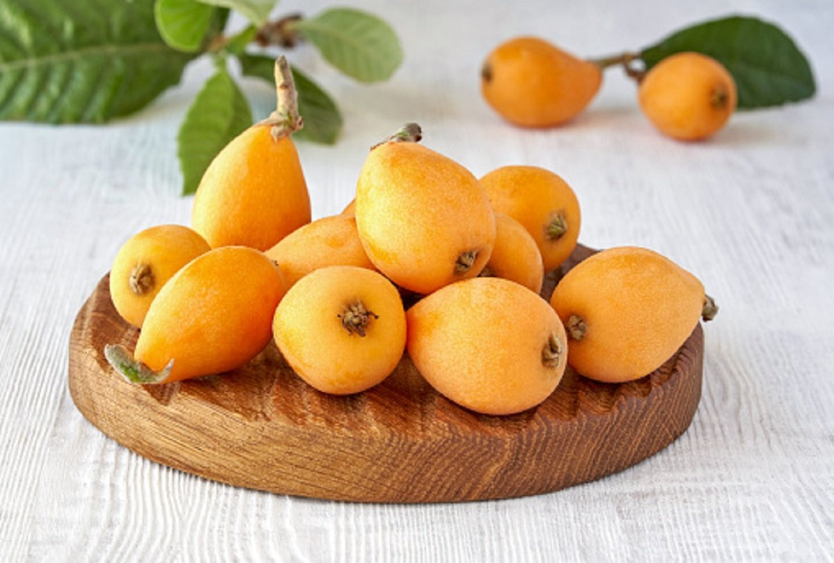 इम्यूनिटी को मजबूत करने के लिए इस फल का सेवन जरूर करना चाहिए