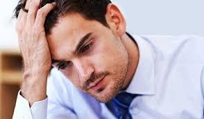 तनाव दूर करने के लिए आयुर्वेदिक उपचार